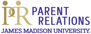 Parent Relations logo