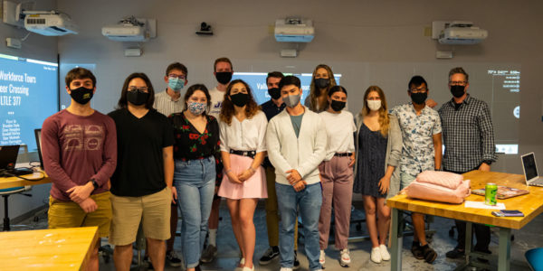 327085 Augmented Virtual Reality Final Projects Photos-1023